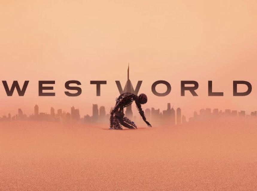 Westworld Spoilers