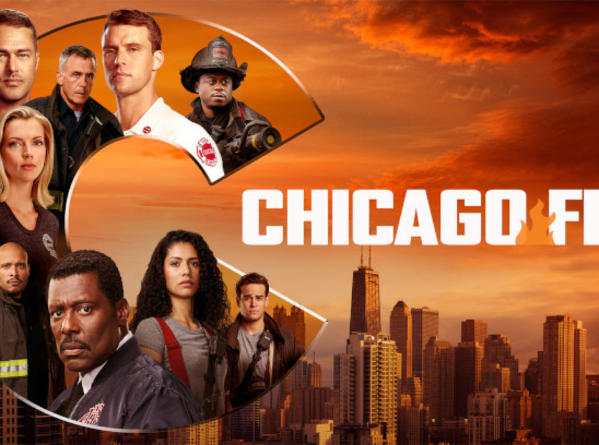 Chicago Fire Season 9 Spoilers
