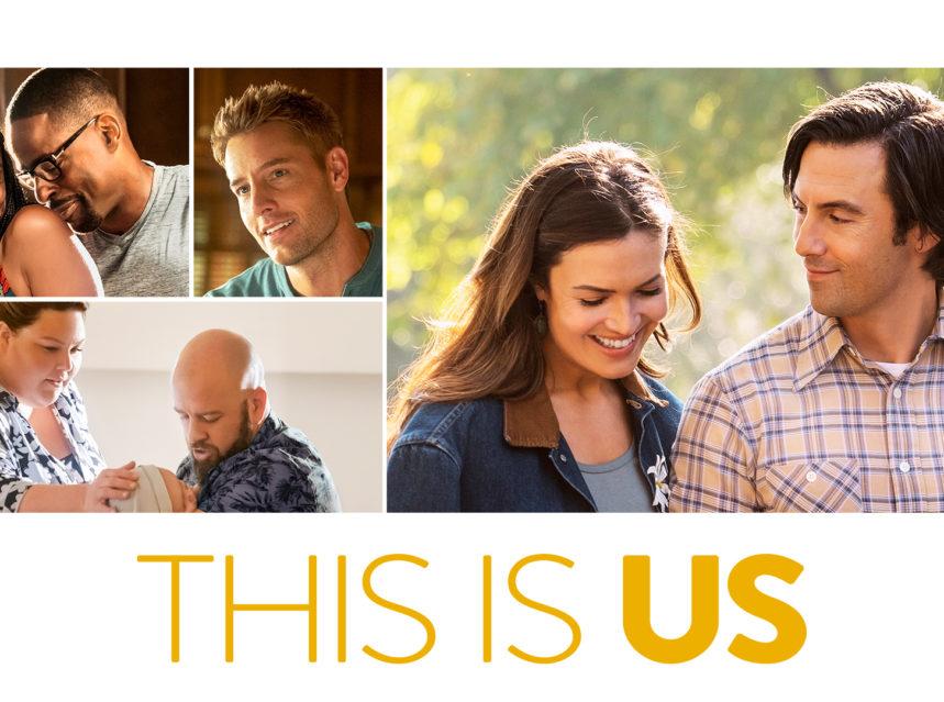 This Is Us season 5 spoilers