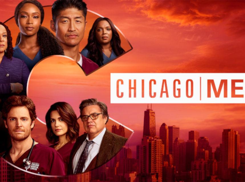 Chicago Med Season 6 Spoilers