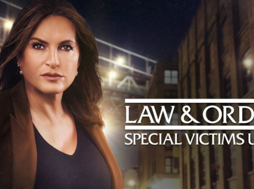 Law and Order SVU Season 22 Spoilers