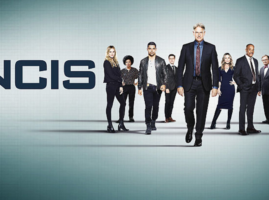 NCIS Season 18 Spoilers