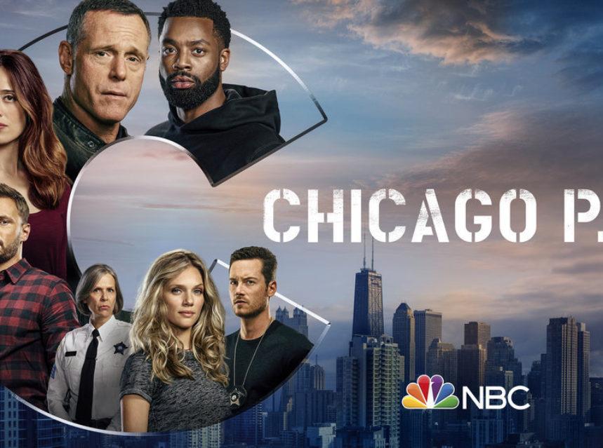 chicago pd season 8 spoilers