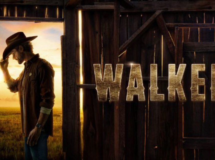 Walker Season 1 Spoilers