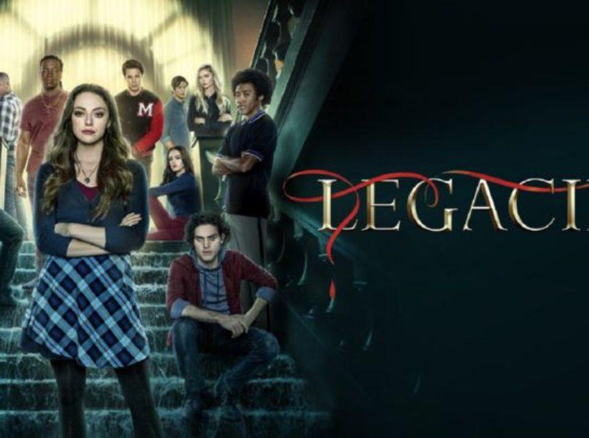 legacies season 3 spoilers