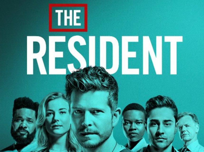 the resident season 4 spoilers