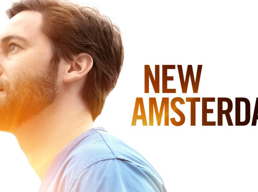 New Amsterdam Season 3 Spoilers