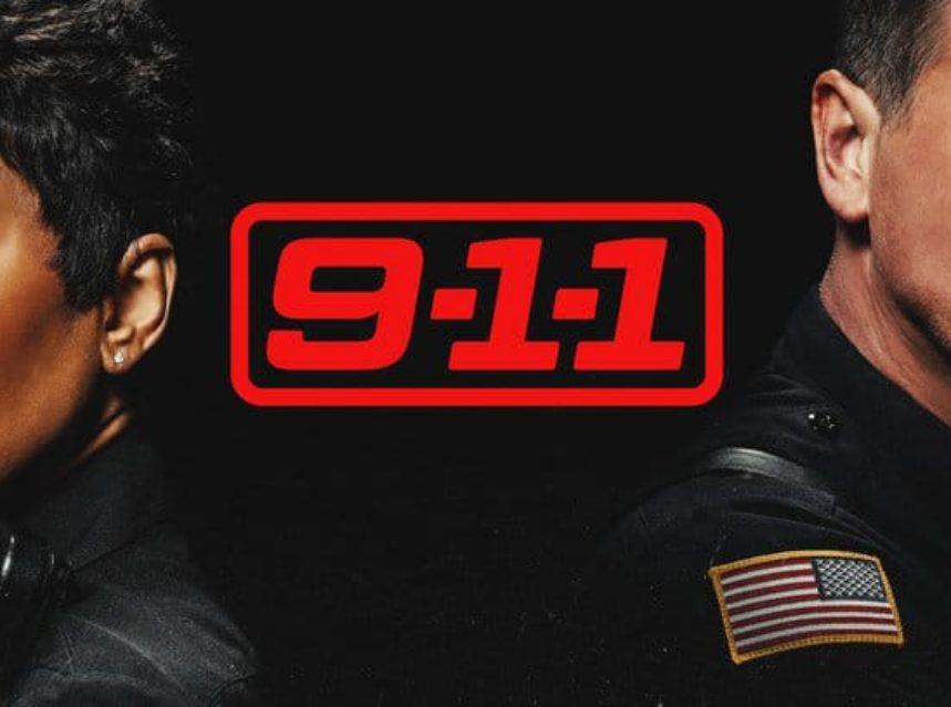 911 Season 5 Spoilers