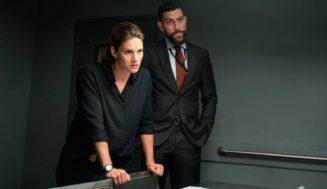 "FBI Season 4 Episode 2 ""Hacktivist"" Synopsis"