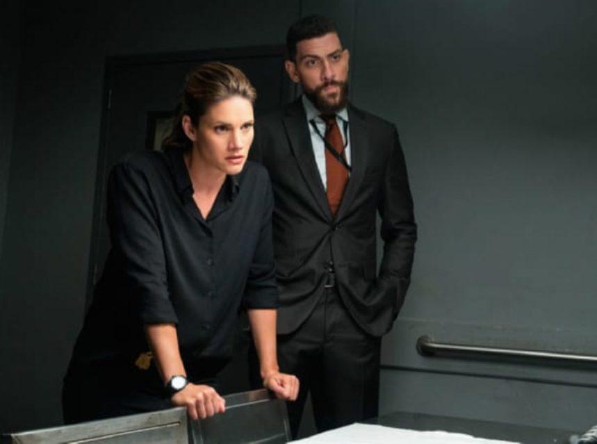 FBI Season 4 Spoilers