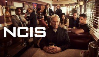 """NCIS Season 19 Episode 3 """"Road to Nowhere"""" Synopsis"""