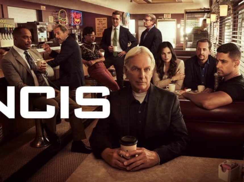 NCIS Season 19 Spoilers