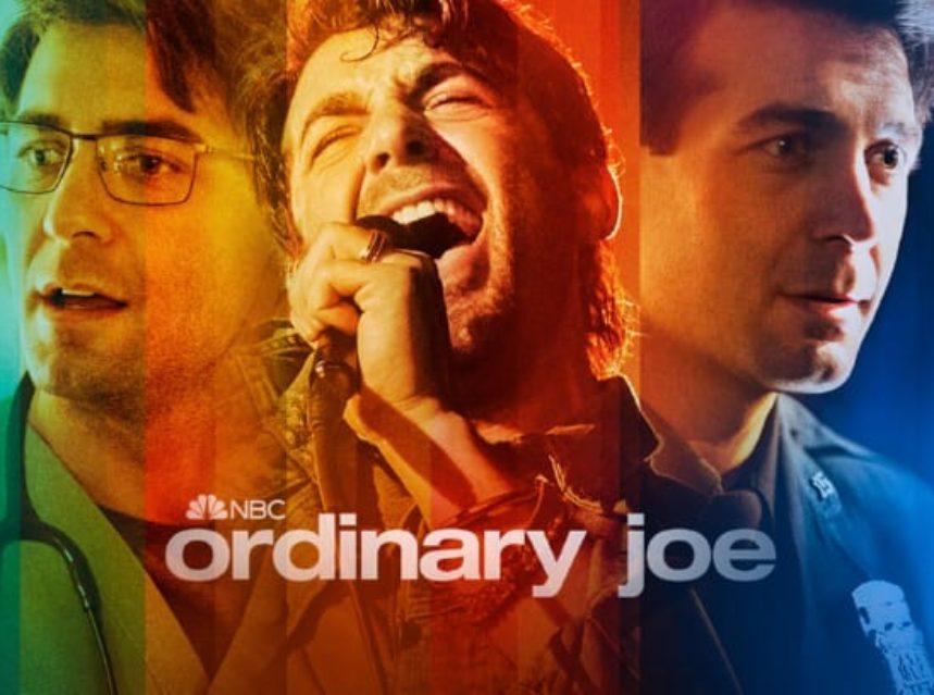 Ordinary Joe Season 1 Spoilers