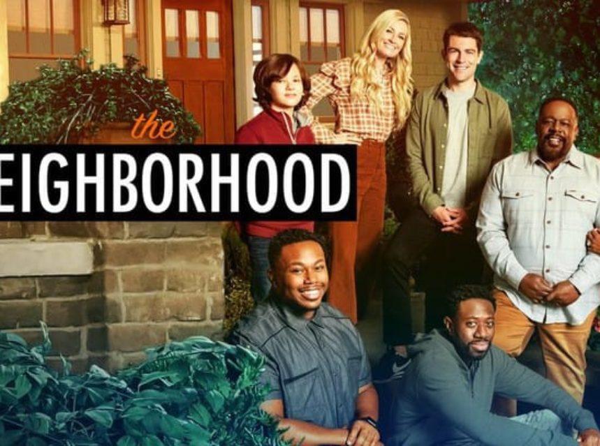 The Neighborhood Season 4 Spoilers