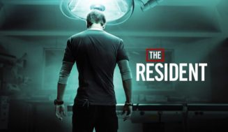 """The Resident Season 5 Episode 3 """"The Long and Winding Road"""" Synopsis"""