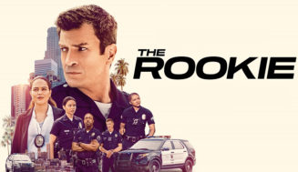 """The Rookie Season 4 Episode 2 """"Five Minutes"""" Synopsis & Promo"""