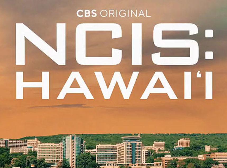 ncis hawaii season 1 spoilers
