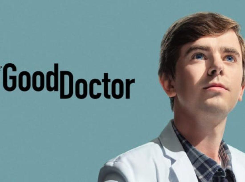 the good doctor season 5 spoilers
