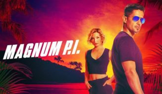 "Magnum P.I Season 4 Episode 4 ""Those We Leave Behind"" Synopsis"