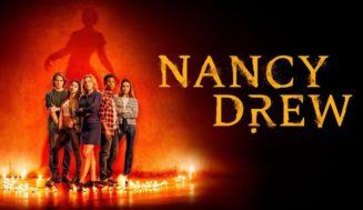"""Nancy Drew Season 3 Episode 3 """"The Testimony of the Executed Man"""" Synopsis"""