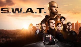 "S.W.A.T Season 5 Episode 4 ""Sentinel"" Synopsis"
